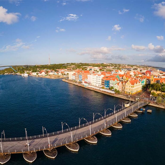 Are you traveling to Dushi Korsou, Curaçao for the first time?